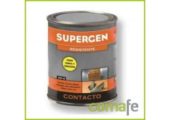 Pegamento cont.super250ml62600