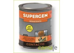 Pegamento cont.super500ml62600