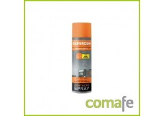 Pegamento cont.spray500ml62610