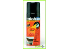 Cola contacto spray400ml503415