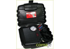 Compresor mini 12v 250psi en m