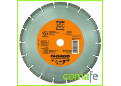 Disco diamante gral obra 230mm