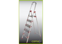 Escalera kettal- new plus 8pel