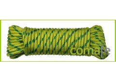 Cuerda nylon tendedero 05mm ve