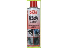 Grasa litio con ptfe spray crc