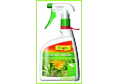 Insecticida plant 1 lt