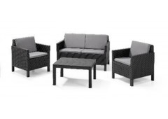Mueble 1sof chicago lounge 4 p